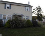 444 Wicker   Avenue, Bensalem image