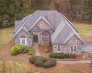 196 Mossdale Road, Stoneville image