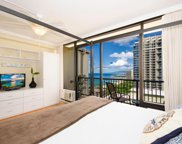 205 Lewers Street Unit PH2, Honolulu image