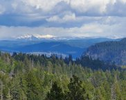 3285  Sanctuary Trail, Placerville image