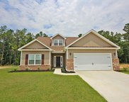 4217 Woodcliffe Drive, Conway image