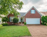 1032 Meandering Way, Franklin image
