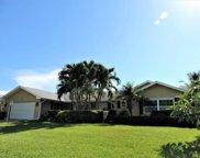 8839 SE Bahama Circle, Hobe Sound image