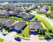9354 Via Piazza CT, Fort Myers image