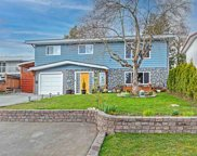 33243 Sage Avenue, Mission image
