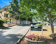 14331 124th Ave NE Unit 27, Kirkland image