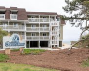 2122 Fort Fisher Boulevard Unit #2122, Kure Beach image