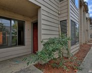 8408 18th Ave W Unit 2-102, Everett image