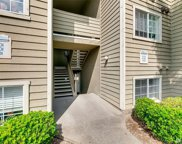 28307 18th Ave S Unit B102, Federal Way image