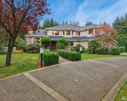7029 26th St NW, Gig Harbor image