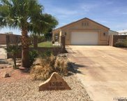 1302 E Dike Road, Mohave Valley image