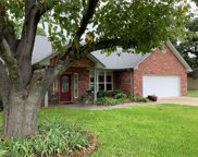 3709 Winding Way, Granbury image