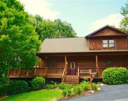 531  Sweetwater Drive, Canton image