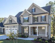 304 Basanite Place, Cary image