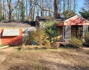 27 Foxhall Road, Greenville image