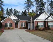 252 Chamberlin Road, Myrtle Beach image