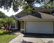 614 Whittingham Place, Lake Mary image
