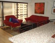1088 Bishop Street Unit 2007, Honolulu image