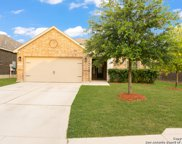 7710 Watersedge Cove, San Antonio image