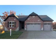 140 PINEWOOD TRAIL Unit #69, Wentzville image