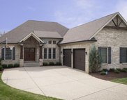 1302 Provident Creek Ct, Fisherville image