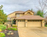 197  Thorndike Way, Folsom image