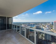 1850 S Ocean Dr Unit #3308, Hallandale Beach image
