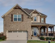 1004 Foust Ct, Spring Hill image