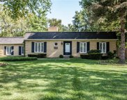 530 64th  Street, Indianapolis image