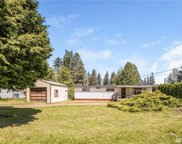 10001 215th Place SE, Snohomish image
