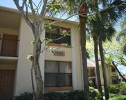 1240 S Military Trail Unit #1115, Deerfield Beach image