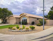 9536 W Runion Drive, Peoria image