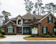 909 Morrall Drive, North Myrtle Beach image