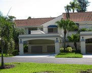 9598 Halyards CT Unit 24, Fort Myers image