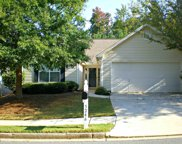 3246 Liberty Commons Dr, Kennesaw image