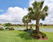 17068 SW Ambrose Way, Port Saint Lucie image