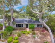 434 17 Mile Dr, Pacific Grove image
