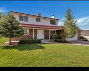 1364 E Carrie Dr S, Fruit Heights image