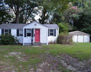 6589 Williams Landing Road, Gloucester Point/Hayes image