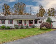 131 Prices Drive, Rutherfordton image