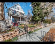 971 E 3rd Ave, Salt Lake City image