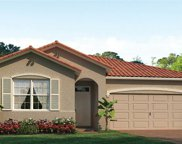 15030 Cortona Way, Fort Myers image