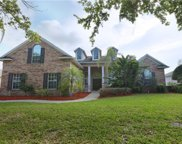 3829 Winding Lake Circle, Orlando image