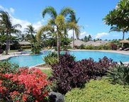 68-1118 N KANIKU DR Unit 1704, Big Island image