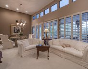 33587 N 64th Place, Scottsdale image