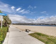 808 Redondo Court, Pacific Beach/Mission Beach image