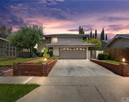 7325   E Calle Granada, Anaheim Hills image