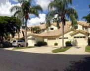 9280 Bayberry BEND Unit 103, Fort Myers image