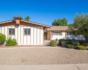 8414 E Sage Drive, Scottsdale image