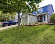 11111 Claude Court, Northglenn image
